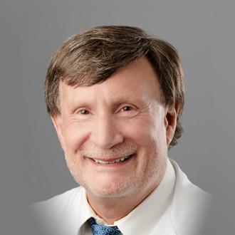 J  True Martin, M D  – Tallahassee Neurological Clinic