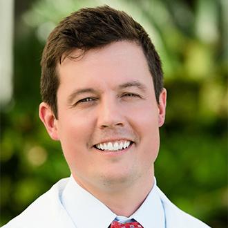 Narlin Beaty, M D  – Tallahassee Neurological Clinic